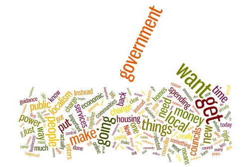 Pickles_lga_wordle